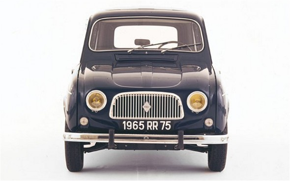 renault3front